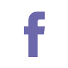 facebook planner - icon fb - Facebook Planner