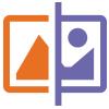 tiny compress - icon imagescompress - Tiny Compress