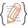 miscellaneous - insertcode icon - Miscellaneous