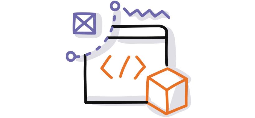 minify - minify - Minify CSS and Javascript