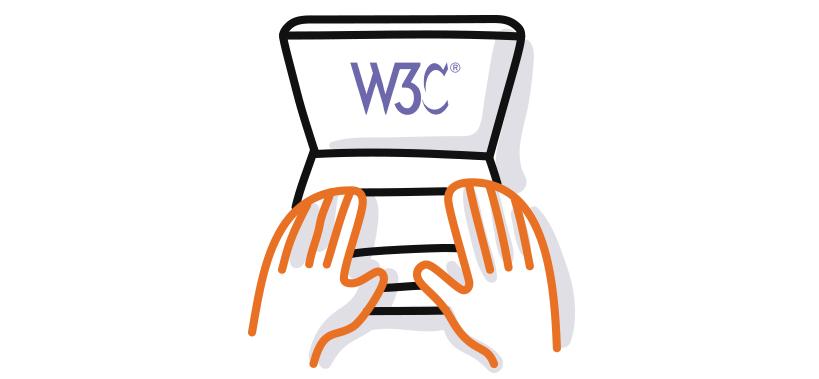 w3c validator - w3c - W3C Validator
