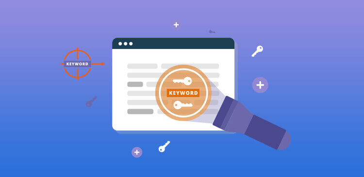 premium seo pack - multiple focus keywords - how to research and optimize multiple focus keywords - blog keys 2 - Premium SEO Pack – Multiple focus keywords – how to research and optimize multiple focus keywords