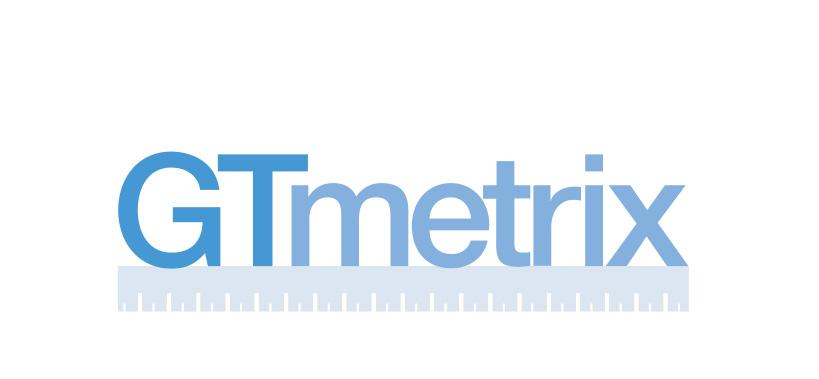 GTMetrix - bigimage - GTMetrix